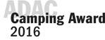 Logo Camping Award 4C 2016